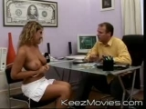 whores next door 1 scene 1 asses up