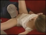 haley paige teen ravage