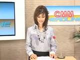 Maria Ozawa Bukkake News