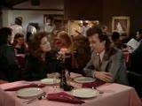 The Chameleon (1989)