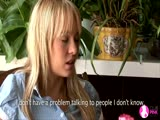 Viv Thomas HD - stunning teenage lesbians