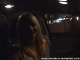 amateur video of the lovely ashlynn brooke