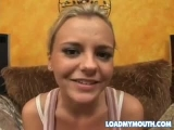bree olson wants sperm